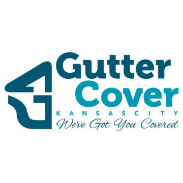 Cheap Gutters