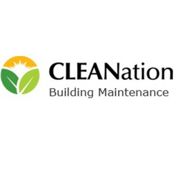Cleanation Building Maintenance
