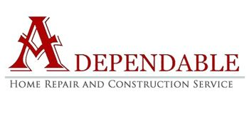A Dependable Home Repair & Construction Service, Inc.