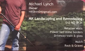 Cheap Landscaping