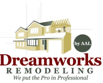 Dreamworks Remodeling and Design Center