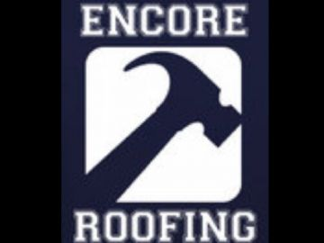 ENCORE ROOFING, LLC