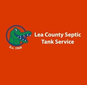 Lea County Septic Tank Service, LTD.CO