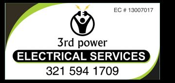 Emergency Electrician