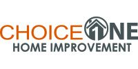 Choice one home Improvements