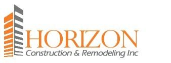Horizon  Construction & Remodeling