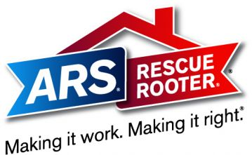 ARS/Rescue Rooter Raleigh / Chapel Hill