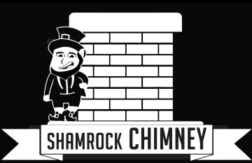 shamrock chimney - New York