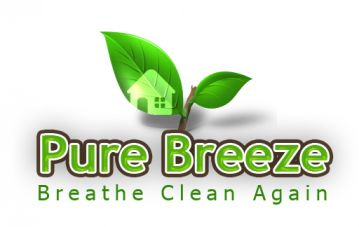 Pure Breeze AC LLC