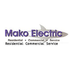 Mako Electric